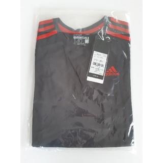 adidas - 【新品】adidas 半袖Tシャツ 140 アディダス ジュニア