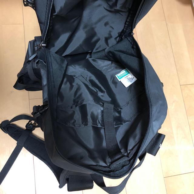 adidas(アディダス)のアディダス リュック レディースのバッグ(リュック/バックパック)の商品写真