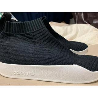 adidas - adidas 靴