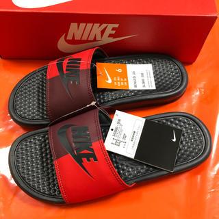 NIKE - adidas アディダスサンダル べナッシ 定価3780円‼️