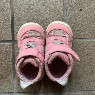 靴(スニーカー)
