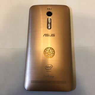 ASUS - ZenFone2 ZE551ML