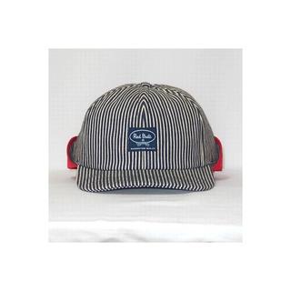Supreme - ▪️08F/W【SUPREME】STRIPE CAP