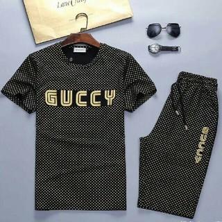 Gucci - グッチ ジャージ上下セット Tシャツ