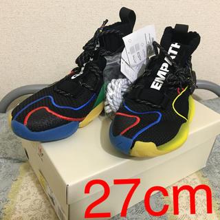 アディダス(adidas)のAdidas x Pharrell Williamsスニーカー(スニーカー)