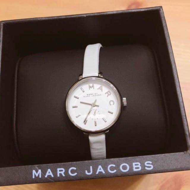 ジェイコブ 時計 スーパー コピー 品質保証 / スーパー コピー ゼニス 時計 本物品質