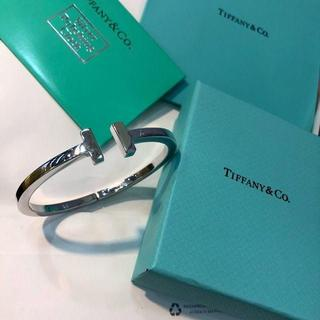 Tiffany & Co. -  TIFFANY&CO ブレスレット