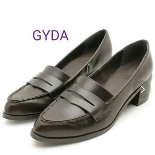 ジェイダ(GYDA)のGYDA♦ローファー(ローファー/革靴)