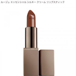 laura mercier - 新品 ローラメルシエ リップ 05 brun naturel