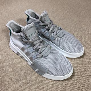 adidas - 新品  adidas アディダス EQT BASKADV 27.5cm