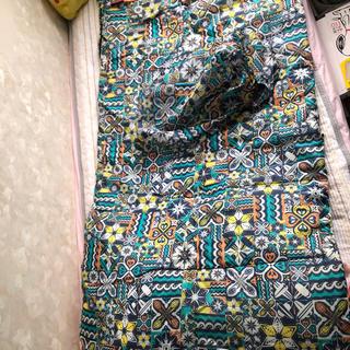 ビームス(BEAMS)のbeams寝袋(寝袋/寝具)