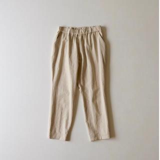 新品 arts&science simple easy T pants パンツ