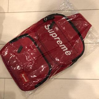 Supreme - ボディバッグ  韓国購入