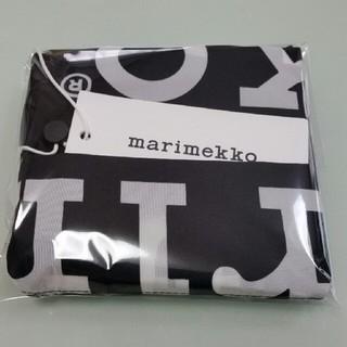 marimekko - マリメッコ★エコバック