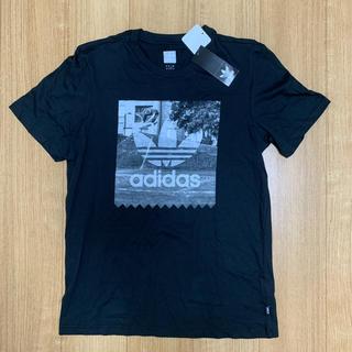 adidas - adidas originalsTシャツ