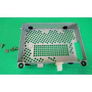 エヌイーシー(NEC)の■NEC PC-VW770 HDDマウント パーツ 中古(PCパーツ)