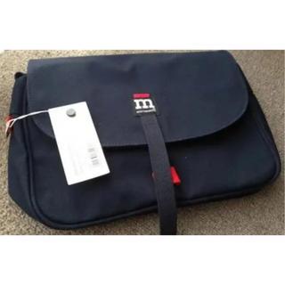 マリメッコ(marimekko)の新品 正規品 マリメッコ ショルダーバッグ MAGNEETTILAUKKU (ショルダーバッグ)