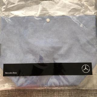 BMW - メルセデスベンツオリジナルトートバッグ