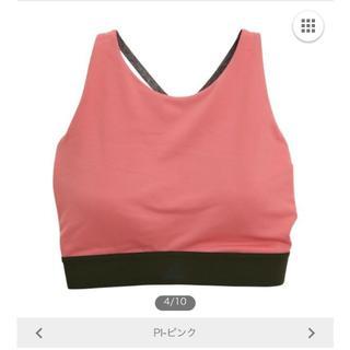 adidas - 新品 アディダス ブラトップ M AB