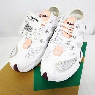 アディダス(adidas)の【未使用】adidas/アディダス FYW S-97 KITH スニーカー(スニーカー)