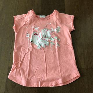 Bonpoint - ボンポワン  6a Tシャツ 110 120