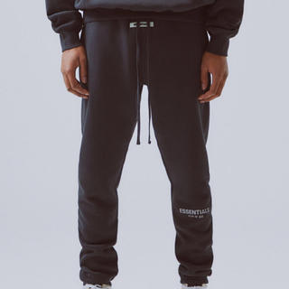 FEAR OF GOD - fear of god sweat pants s size