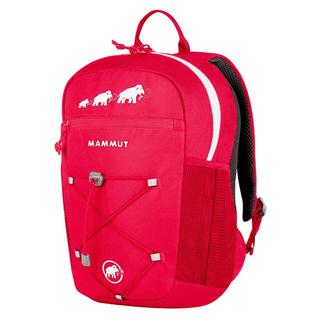 マムート(Mammut)の[マムート] 子供用 リュックサック First Zip 8L [4-6歳用] (リュックサック)
