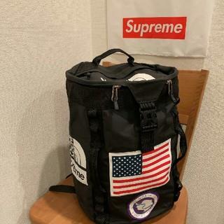 シュプリーム(Supreme)のSupreme The North Face Backpack(バッグパック/リュック)