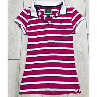 ポロラルフローレン(POLO RALPH LAUREN)のポロ ポロシャツ (ポロシャツ)