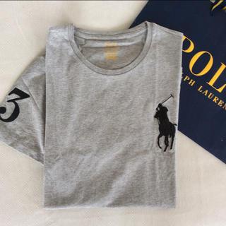 Ralph Lauren - 【新品未使用】ラルフローレンメンズTシャツ