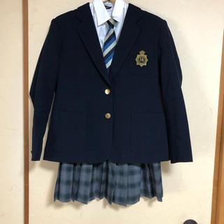 ☆値下げ可能☆ コスプレ 制服 高校 中学 5点セット