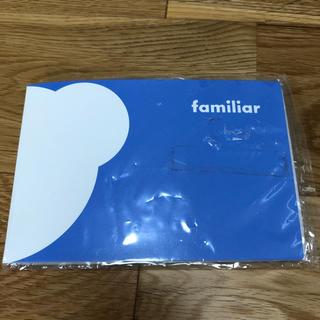 ファミリア(familiar)の39/ファミリア アルバム(アルバム)
