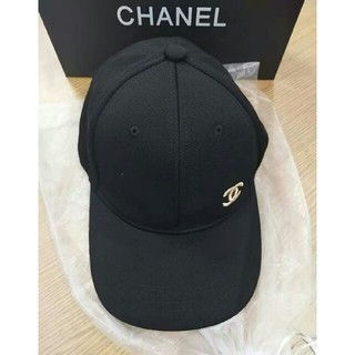 CHANEL - CHANEL シャネル 帽子 キャップ