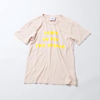 Drawer - RXMANCE Tシャツ