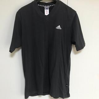 アディダス(adidas)のアディダスT❣️売り切り最終価格❣️(Tシャツ/カットソー(半袖/袖なし))