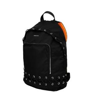 DIESEL - 新品未使用品 ディーゼル  DIESEL リュック バックパック タグ付 紙袋付
