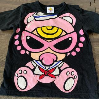 HYSTERIC MINI - ヒスミTシャツ 専用