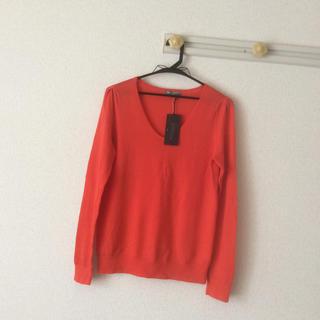 GAP - GAPセーター