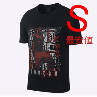 NIKE - ジョーダン x トラビス スコット メンズ Tシャツ