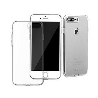 Baseus Shield CASE iPhone7/8 Plus