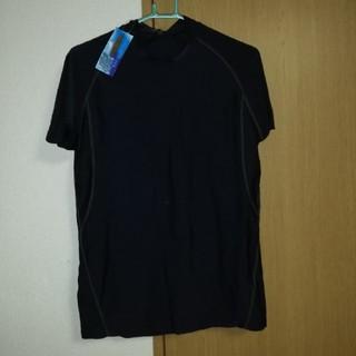 クールインナー シャツ(Tシャツ/カットソー(半袖/袖なし))
