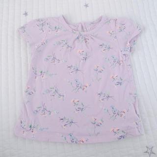 babyGAP - BABY GAP  Tシャツ