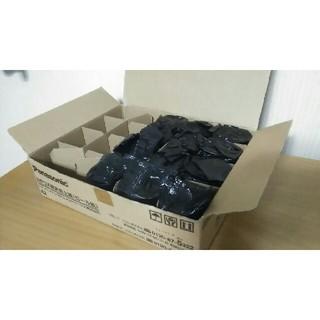 Panasonic - 【新品未使用】クレジット端末用ロール紙×12ヶ 58mm パナソニック