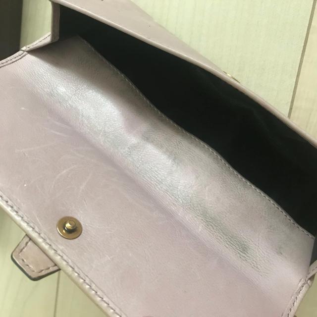 Gucci(グッチ)のGUCCI 長財布 メンズのファッション小物(長財布)の商品写真