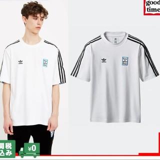 アディダス(adidas)のadidas have a good time Tシャツ S(Tシャツ/カットソー(半袖/袖なし))