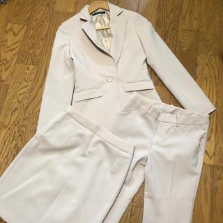 ユメテンボウ(夢展望)の夢展望 3点セット スーツ(スーツ)