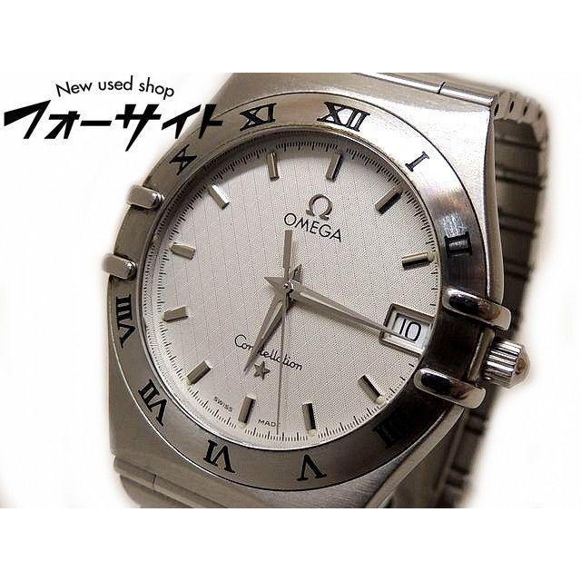 ゼニススーパーコピー腕時計 - ゼニススーパーコピー腕時計