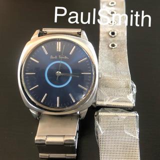 ポールスミス(Paul Smith)のPaul Smith  メンズ  ポールスミス 腕時計 5530-F52258Y(腕時計(アナログ))