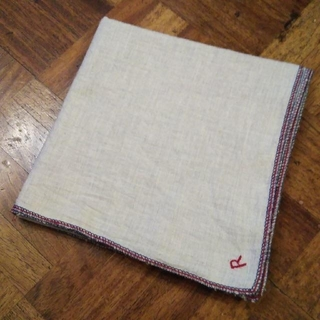 45rpm - 45rpm✨風呂敷 ストール ショール バンダナ スカーフ ハンカチ