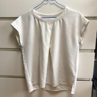 クリアインプレッション(CLEAR IMPRESSION)のクリアインプレッション  ブラウス(シャツ/ブラウス(半袖/袖なし))